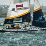 argo-group-gold-cup-sailing-87