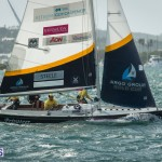 argo-group-gold-cup-sailing-88