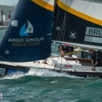 argo-group-gold-cup-sailing-91