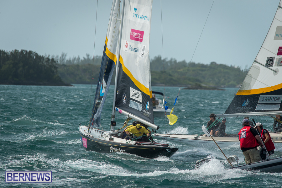 argo-group-gold-cup-sailing-93