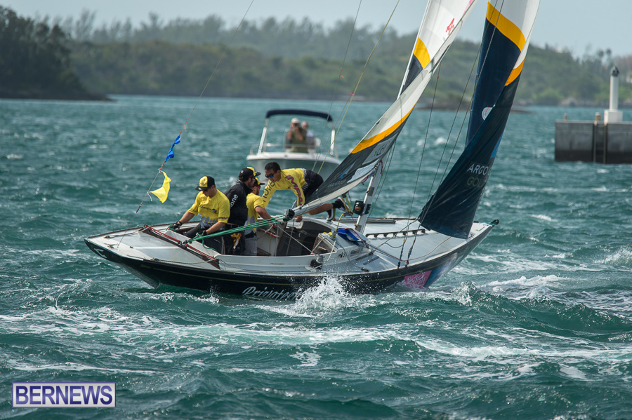 argo-group-gold-cup-sailing-94