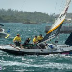 argo-group-gold-cup-sailing-95
