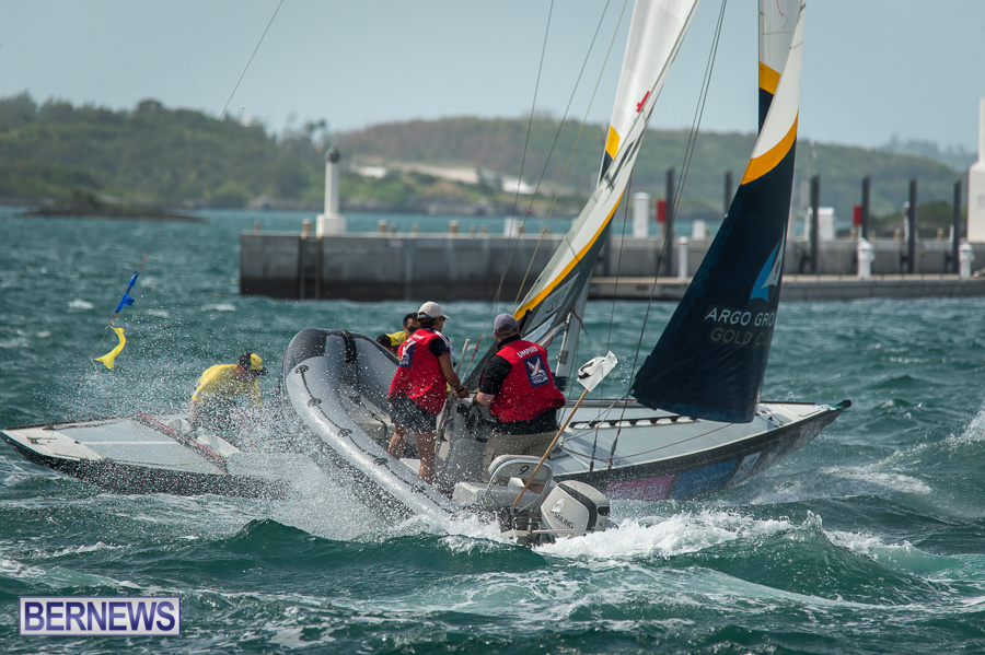 argo-group-gold-cup-sailing-96
