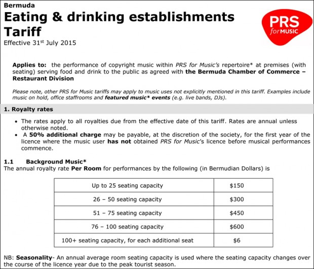 bermuda-tariff-eating-drinking-1
