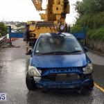 car in harbour oct 25 2015 (6)