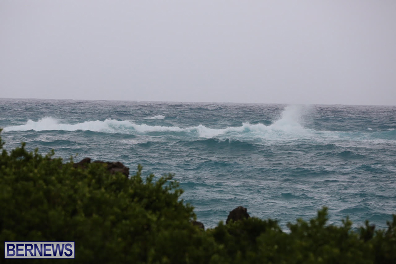 hurricane-approaches-October-3-2015-2