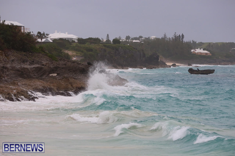hurricane-approaches-October-3-2015-5
