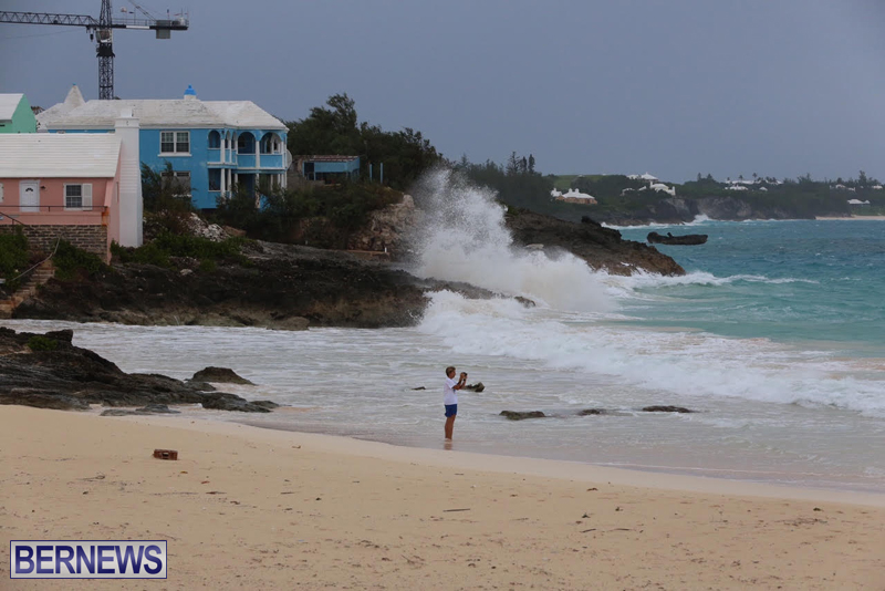 hurricane-approaches-October-3-2015-9
