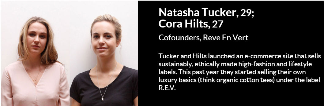 natasha-tucker-forbes-30-under-30