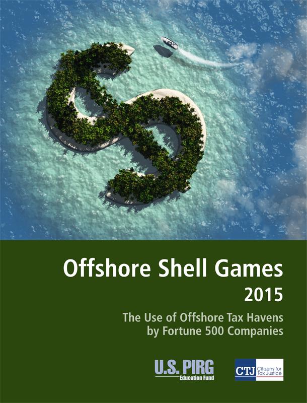 offshoreshell2015-1 Bermuda October 2015