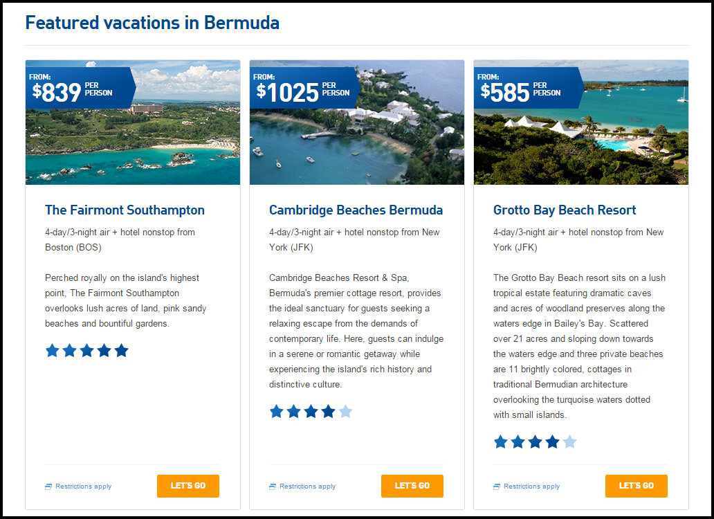 screencapture-www-jetblue-com-vacations