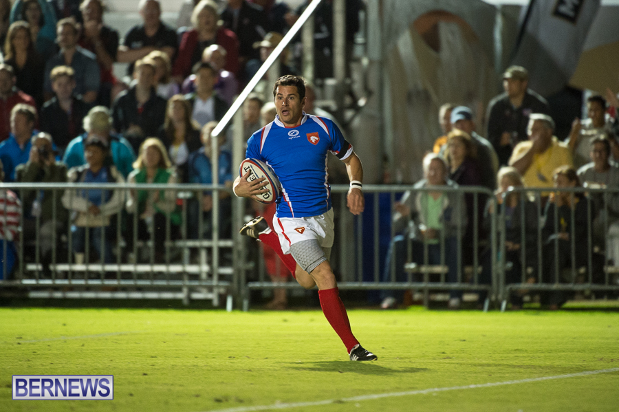 2015-Bermuda-World-Rugby-Classic-France-vs-USA-Plate-Final-JM-10