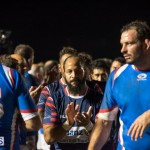 2015 Bermuda World Rugby Classic France vs USA Plate Final JM (109)