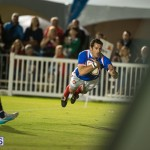 2015 Bermuda World Rugby Classic France vs USA Plate Final JM (11)