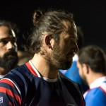 2015 Bermuda World Rugby Classic France vs USA Plate Final JM (110)