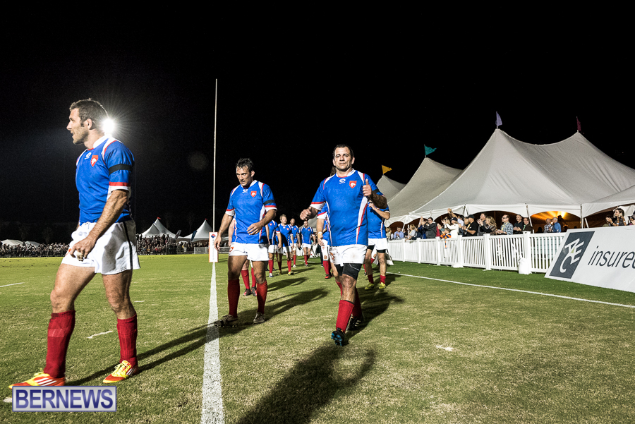 2015-Bermuda-World-Rugby-Classic-France-vs-USA-Plate-Final-JM-114
