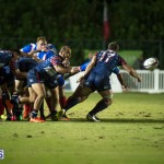 2015 Bermuda World Rugby Classic France vs USA Plate Final JM (13)