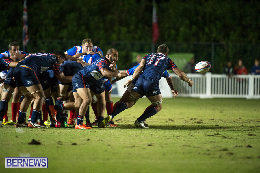 2015-Bermuda-World-Rugby-Classic-France-vs-USA-Plate-Final-JM-13