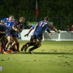 2015 Bermuda World Rugby Classic France vs USA Plate Final JM (14)
