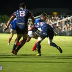 2015 Bermuda World Rugby Classic France vs USA Plate Final JM (15)