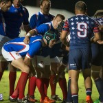 2015 Bermuda World Rugby Classic France vs USA Plate Final JM (17)