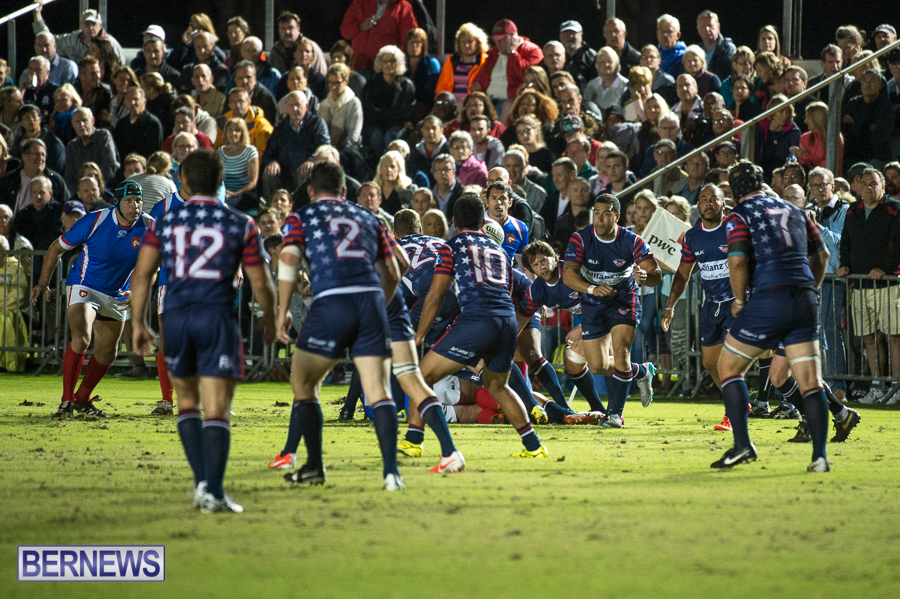 2015-Bermuda-World-Rugby-Classic-France-vs-USA-Plate-Final-JM-18