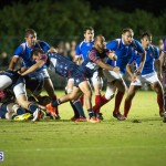 2015 Bermuda World Rugby Classic France vs USA Plate Final JM (2)