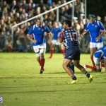 2015 Bermuda World Rugby Classic France vs USA Plate Final JM (21)