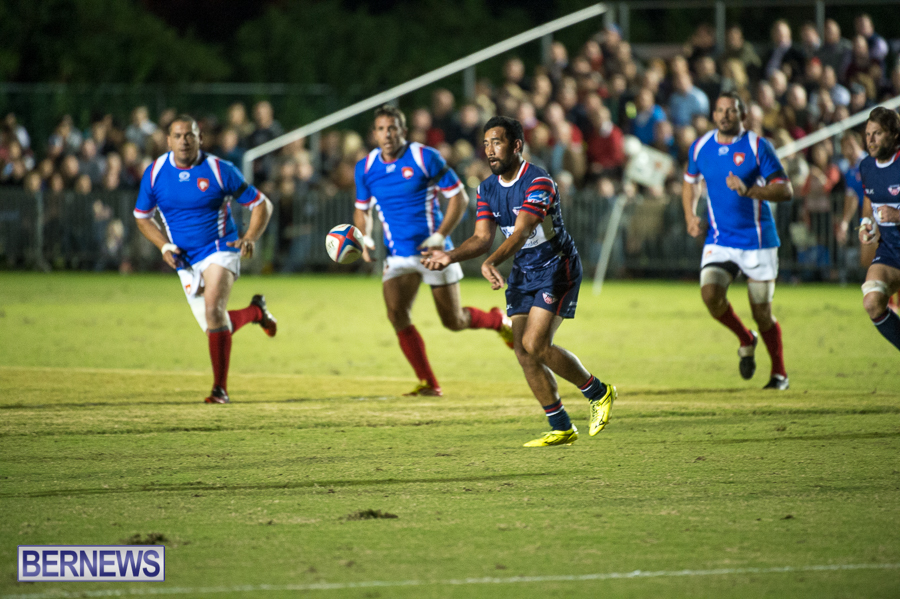 2015-Bermuda-World-Rugby-Classic-France-vs-USA-Plate-Final-JM-22