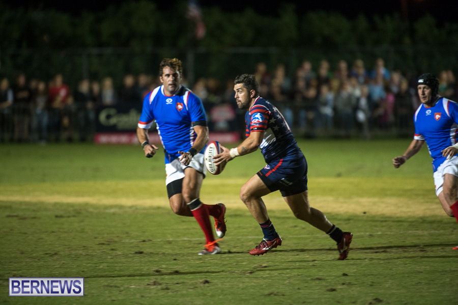2015-Bermuda-World-Rugby-Classic-France-vs-USA-Plate-Final-JM-24