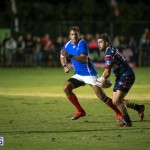 2015 Bermuda World Rugby Classic France vs USA Plate Final JM (25)