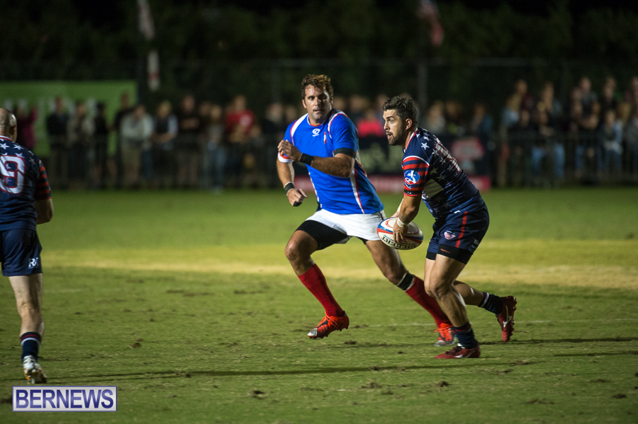 2015-Bermuda-World-Rugby-Classic-France-vs-USA-Plate-Final-JM-25