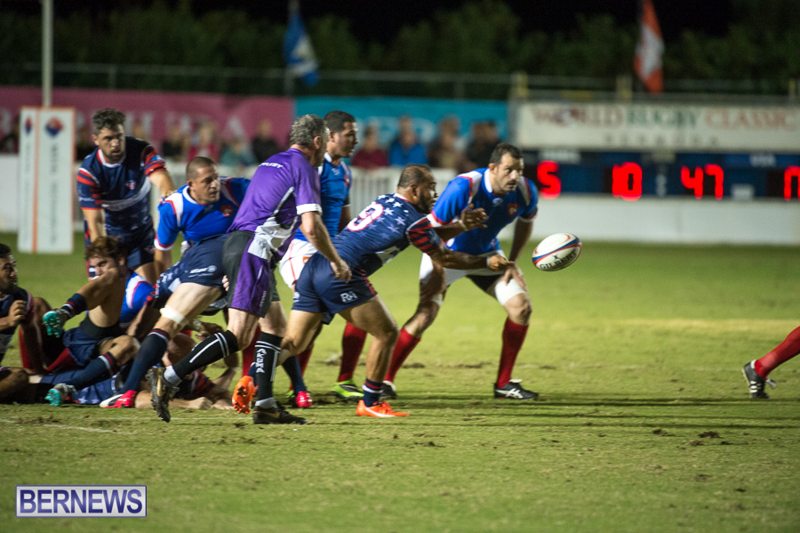 2015-Bermuda-World-Rugby-Classic-France-vs-USA-Plate-Final-JM-26