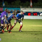 2015 Bermuda World Rugby Classic France vs USA Plate Final JM (27)