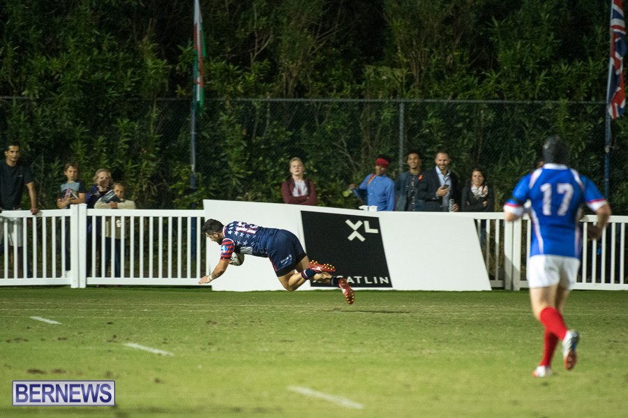 2015-Bermuda-World-Rugby-Classic-France-vs-USA-Plate-Final-JM-28