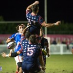 2015 Bermuda World Rugby Classic France vs USA Plate Final JM (29)