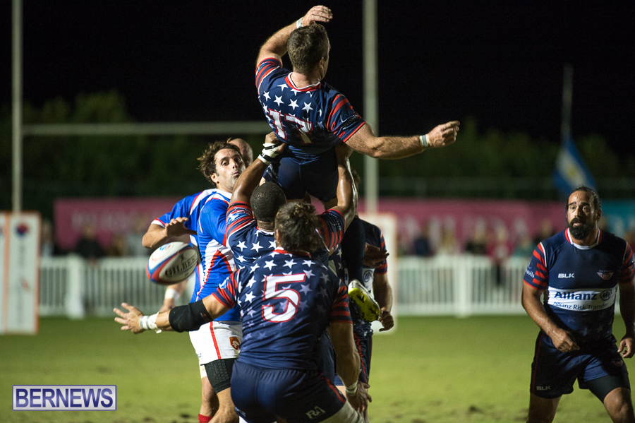 2015-Bermuda-World-Rugby-Classic-France-vs-USA-Plate-Final-JM-29
