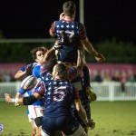 2015 Bermuda World Rugby Classic France vs USA Plate Final JM (30)