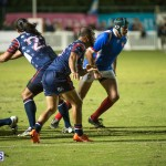 2015 Bermuda World Rugby Classic France vs USA Plate Final JM (33)