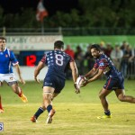 2015 Bermuda World Rugby Classic France vs USA Plate Final JM (37)