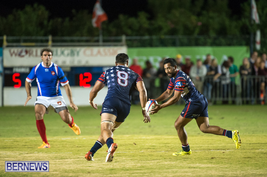 2015-Bermuda-World-Rugby-Classic-France-vs-USA-Plate-Final-JM-37