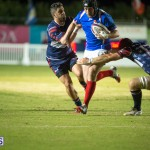 2015 Bermuda World Rugby Classic France vs USA Plate Final JM (4)