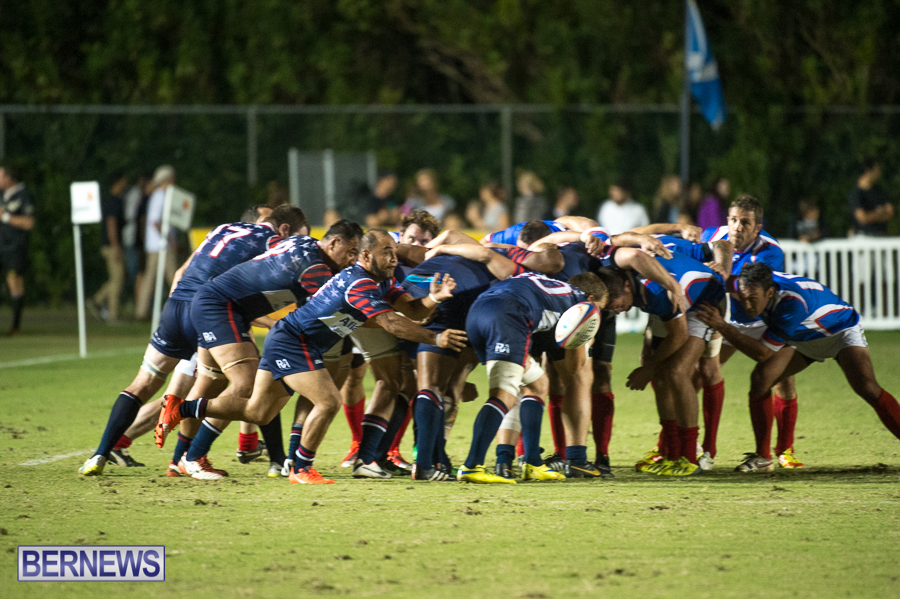2015-Bermuda-World-Rugby-Classic-France-vs-USA-Plate-Final-JM-41
