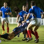 2015 Bermuda World Rugby Classic France vs USA Plate Final JM (43)