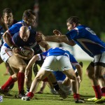 2015 Bermuda World Rugby Classic France vs USA Plate Final JM (44)