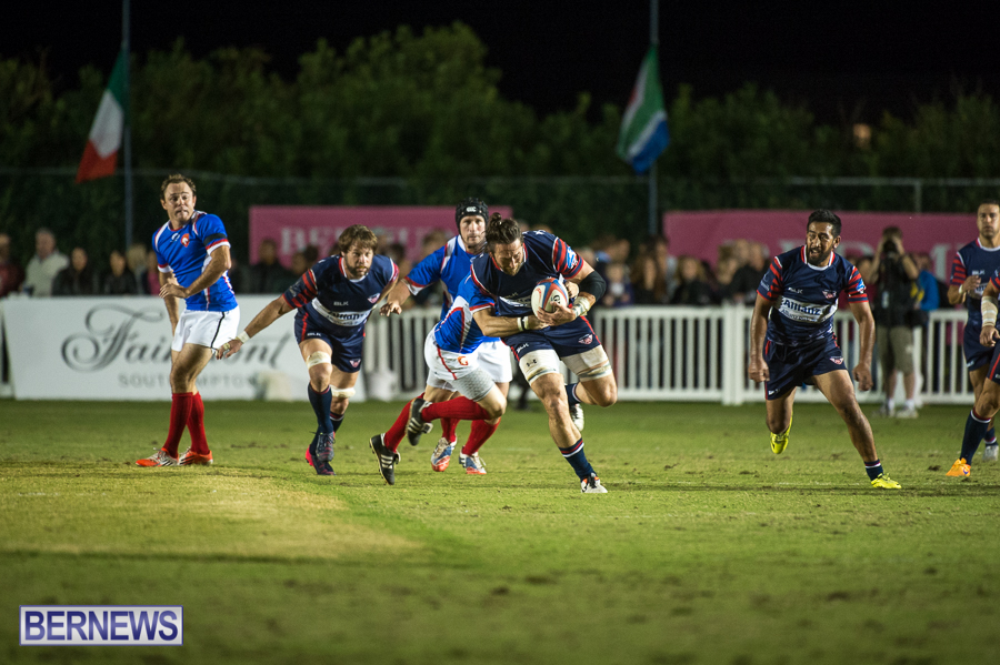 2015-Bermuda-World-Rugby-Classic-France-vs-USA-Plate-Final-JM-48
