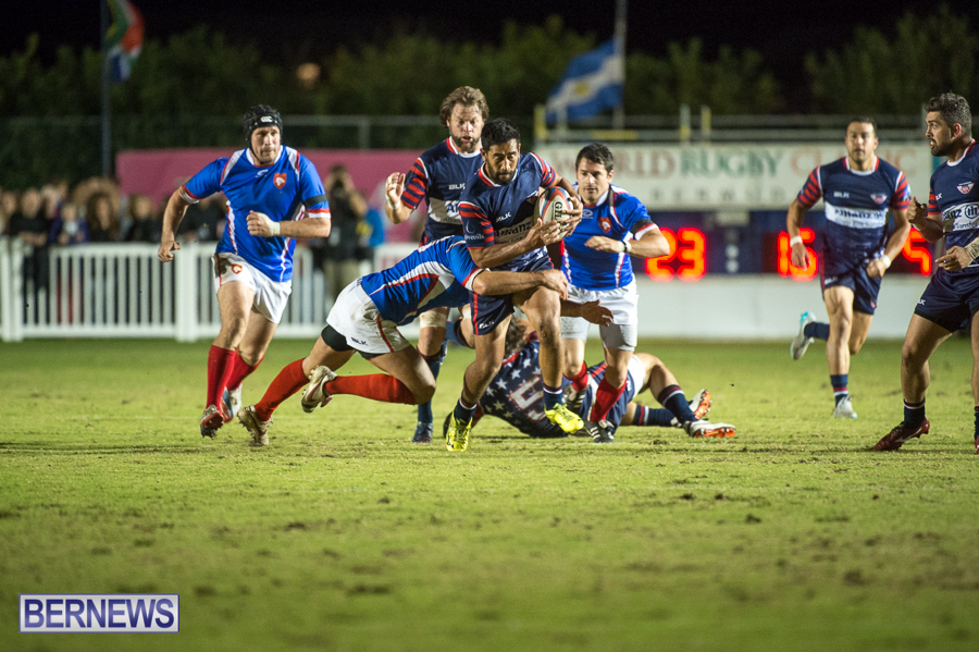 2015-Bermuda-World-Rugby-Classic-France-vs-USA-Plate-Final-JM-49