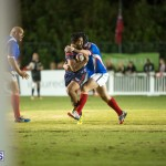 2015 Bermuda World Rugby Classic France vs USA Plate Final JM (51)
