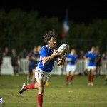 2015 Bermuda World Rugby Classic France vs USA Plate Final JM (52)