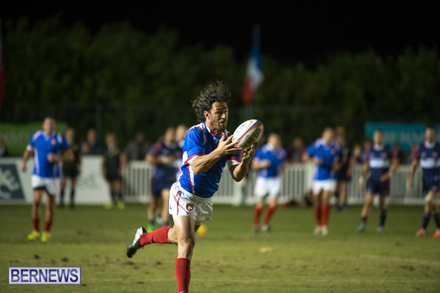 2015-Bermuda-World-Rugby-Classic-France-vs-USA-Plate-Final-JM-52